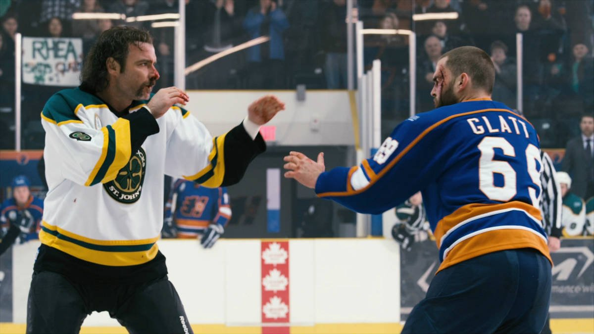 Image result for goon last of the enforcers