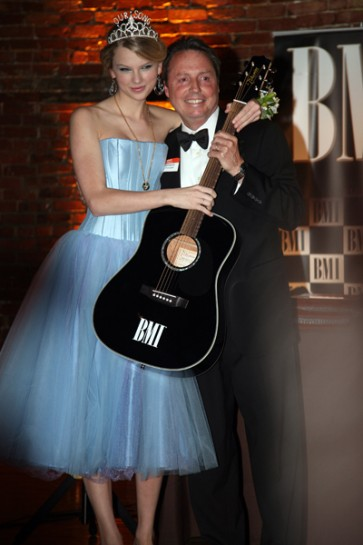 Taylor Swift Light Sky Blue Tulle Prom Dress No 1 party for Our Song  TheCelebrityDresses