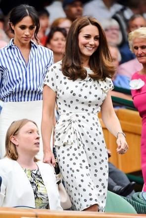 Kleider kate nachkaufen middleton Kate Middleton: