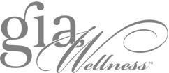 Gia Wellness/ Smirnov Cell Phone Electromagnetic Radiation