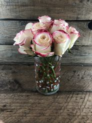 Flowers and Garden Gifts