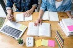 assignment help tutor