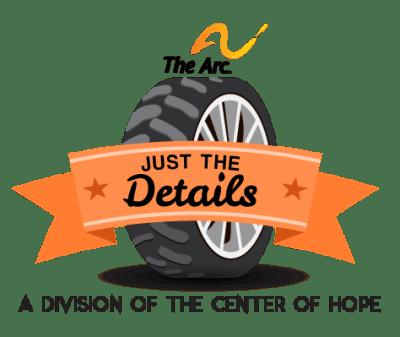 div-justthedetails
