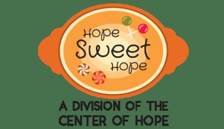 div hopesweethope