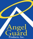 Angel Guard logo