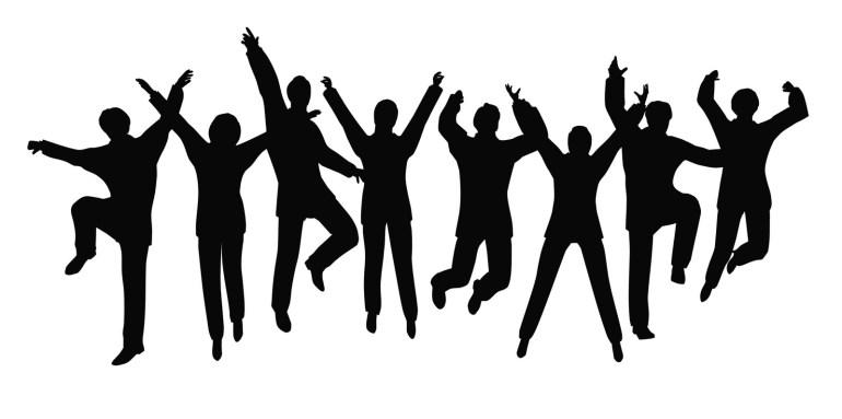 dancer-clip-art-dance-lesson-vector-clip-art-9HxtZM-clipart