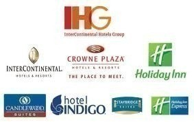 ICH Hotels Group: $75 Mastercard Offer for 2-Night Stay (thru 9/3)