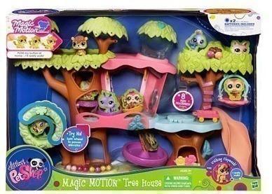 toys r us littlest pet shop