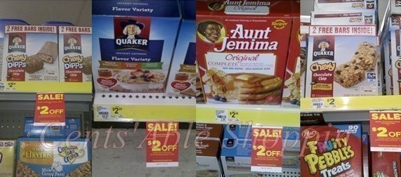Did quaker make an error buying snapple
