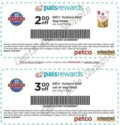 Science channel store coupons