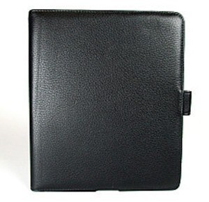 Wilson's Leather: Snap iPad Leather Case $5.60 + Free Ship with ShopRunner