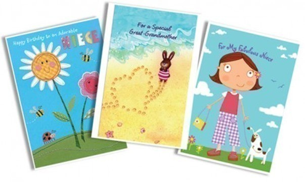 Safeway Hallmark Greeting Cards Just 34 The Centsable Shoppin