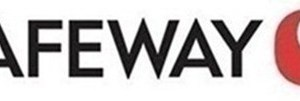 Safeway Deals August 27th – September 2nd