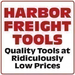 harbor-freight-logo.jpg