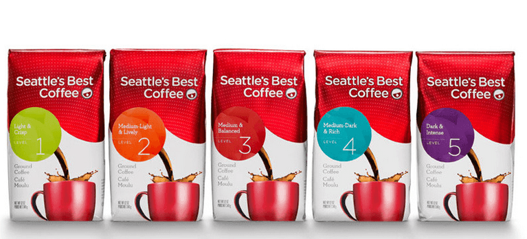 """ seattles best k cups Keurig® K-Cup® Pack Count Starbucks® Pike Place® Roast Coffee Value Pack. Reviews. Savings Event; Free Shipping on Orders Over $39; $ Keurig® K-Cup® Pack Count Peet's Coffee® Major Dickason's Blend Coffee. Reviews."