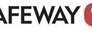 Safeway Deals October 8th – October 14th