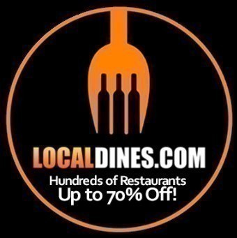 unbywindow.tk Local Dines | Local Restaurant Deals in South Florida. Before you head out to eat, visit unbywindow.tk! You'll find menus, pics and half price gift certificates for .