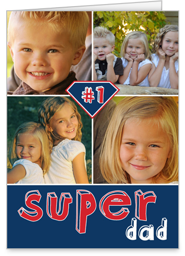 Shutterfly free custom greeting card just pay shipping the get prepared for fathers day with a free 57 greeting card with code card4u you can use your own picture and pay just the cost of shipping which is just m4hsunfo