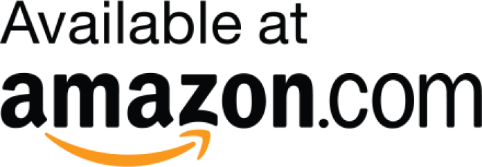 807273392 Each day we will bring you our favorite daily deals from Amazon so you can  save. ALL time are shown in Eastern Time ~ so you will need to determine  YOUR ...