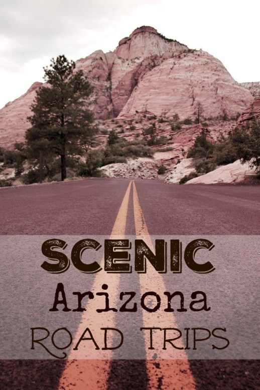 Scenic-Arizona-Road-Trips