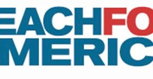 Teach for America Accepting Applications through March 4th