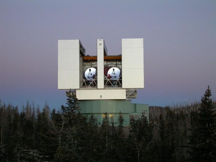 LargeBinoTelescope_NASA