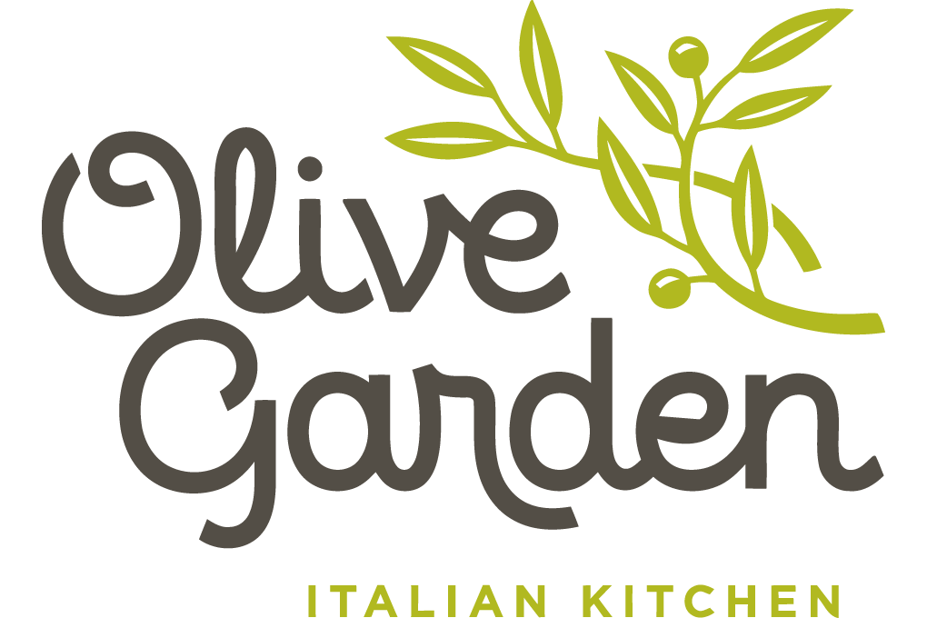 Download Olive Garden Coupons | $5 OFF To-Go Order