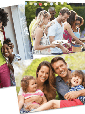 Sam's Club: 50 FREE 4×6 Prints