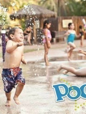 $10 OFF POGO Pass Sale (Pay $39.98!)