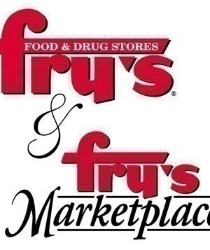 Fry's Food Store November 30th – December 6th