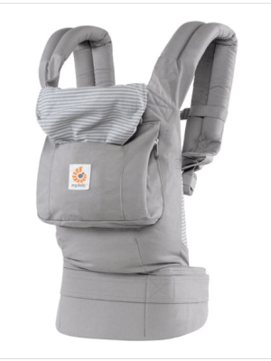 Ergobaby Baby Carrier just $78