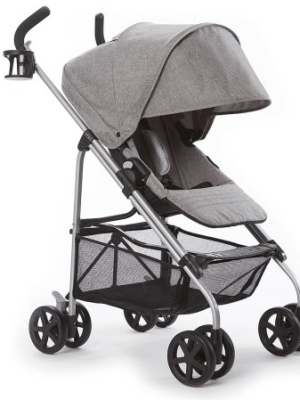 Urbini Reversi Stroller Special Edition – just $44 + FREE Shipping