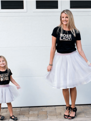 The Children's Place: Layering Tees $2.99 + FREE Shipping