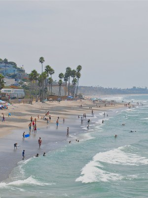 Must See Family Attractions in San Diego