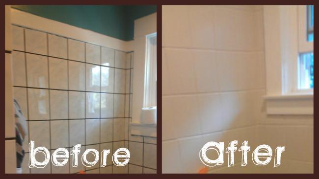 500 bathroom makeover in 3 days solutioingenieria Choice Image