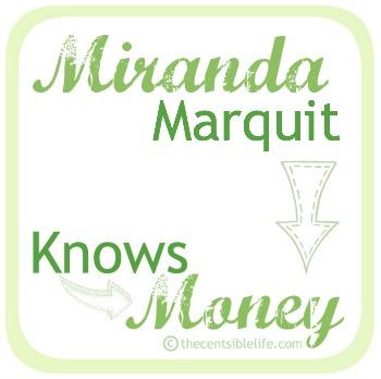 Miranda Marquit Knows Money
