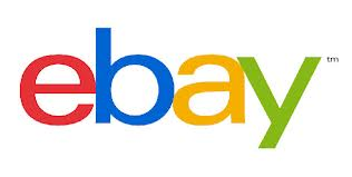 Earn Extra Holiday Cash: Sell on eBay