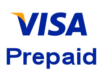 VisaPrepaidLogo