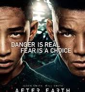 After Earth {Review}