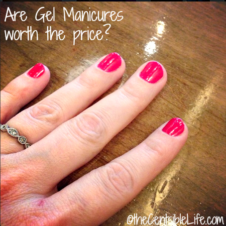 Nail Files How To Remove Gel Polish At Home