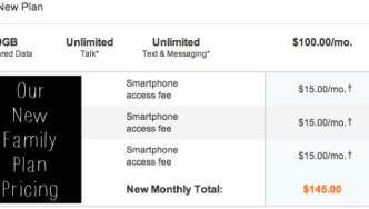5 Reasons I Need an iPhone & How to Save Big on Your Cell Phone Bill