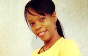 Kimberly Coleman