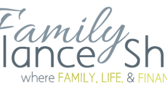 Family CFO Interview: Kristia Ludwick of Family Balance Sheet