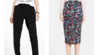 Runway to Everyday: 5 Fall Fashion Trends on a Budget