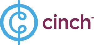 cinch_logo_redesign_color