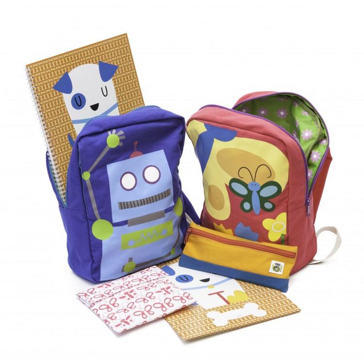 'PBS_KidsSchool2015_001.jpg'