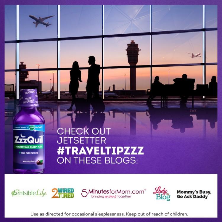 zzzquil-travel-1000x1000-jetsetter-v6b