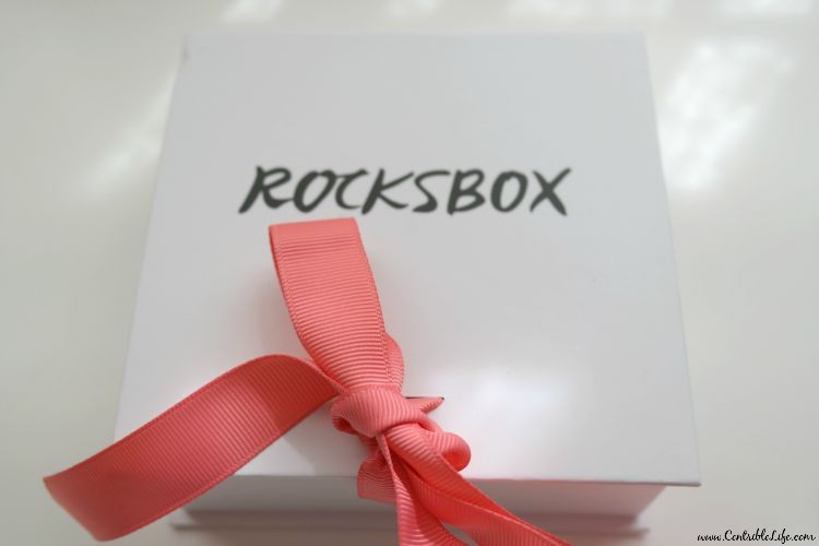 Rocksbox Premium Subscription Jewelry Service