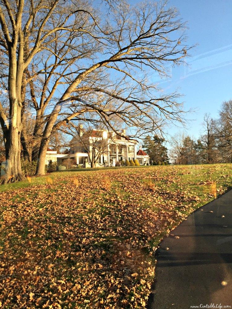 Hershey Home
