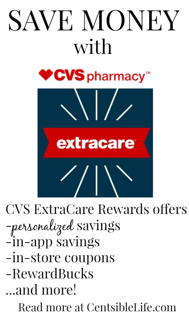 save-money-with-cvs
